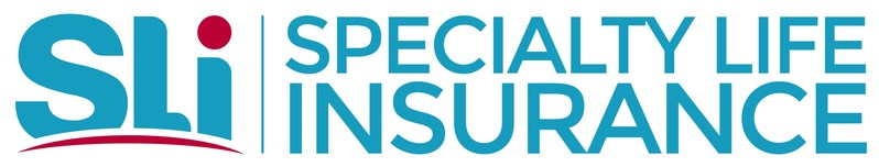 Specialty Life Insurance (Groupe CNW/Insurance Supermarket Inc.)