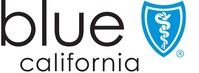 Blue Shield of California Logo (PRNewsfoto/Blue Shield of California)