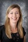 Serta Simmons Bedding Names Chief Marketing Officer