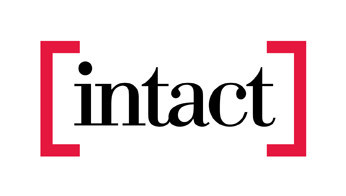 Logo: Intact Financial Corporation (CNW Group/Intact Financial Corporation)
