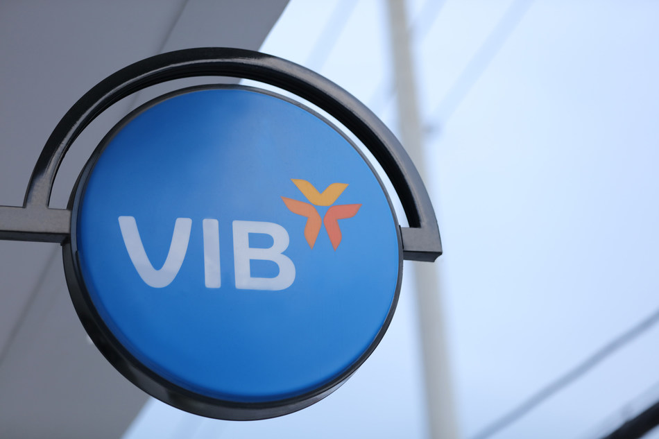 VIB's 2018 profit before tax reached VND2,741 billion, up 4 times in two years.