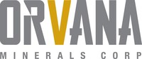 Orvana Minerals Corp. (CNW Group/Orvana Minerals Corp.)