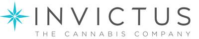 Invictus MD Strategies (CNW Group/Invictus MD Strategies)