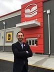 Krystal restaurant revitalization drives sales and more jobs