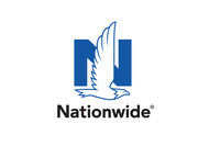 Nationwide Unveils New Avian And Exotic Pet Insurance Plan