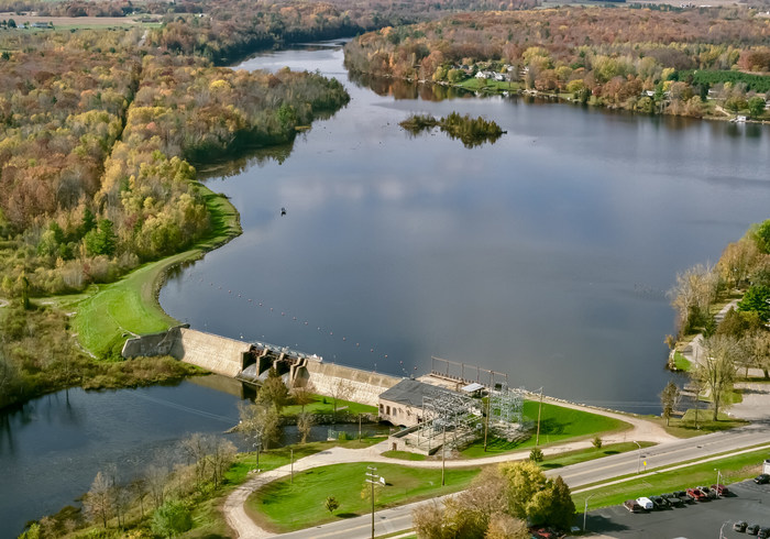 OPG Raises $500m in green financing for hydroelectric acquisition (CNW Group/Ontario Power Generation Inc.)