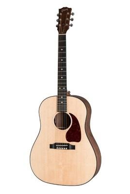 Gibson Generation: G45 Standard.