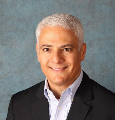 Information Builders Appoints Frank J. Vella as Chief Executive Officer