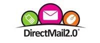 DirectMail2.0