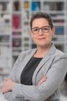 Simone Menne Joins Russell Reynolds Associates' Board of Directors