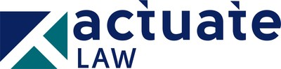 Actuate Law LLC