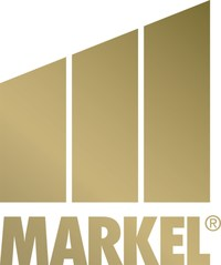 (PRNewsfoto/Markel Corporation)