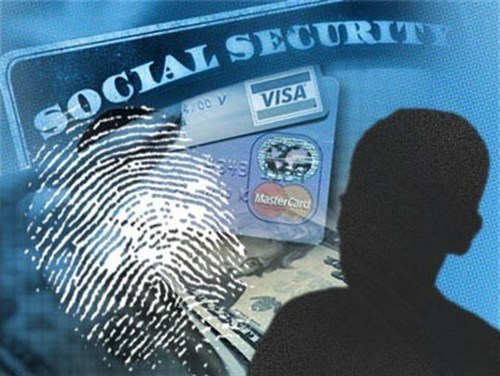Synthetic Identity Fraud differs from tradition identity theft in that the perpetrator creates a new synthetic identity versus stealing an existing identity. Understanding what synthetic identity fraud is, is the first step in detecting it.