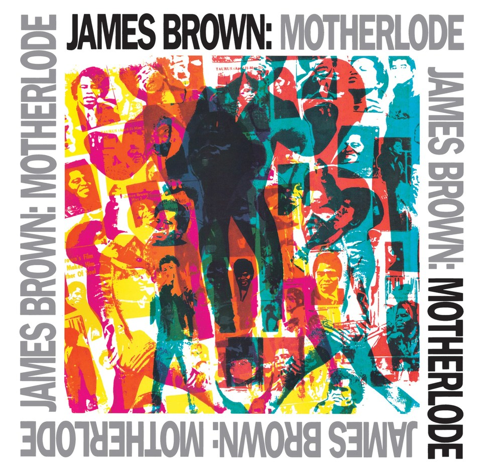 """James Brown's complete, expanded 'Motherlode' rarities collection will make its vinyl release debut on March 8. The classic collection's new 2LP vinyl release (Polydor/UMe) also puts three vital tracks on wax for the first time ever: """"I Got Ants In My Pants (And I Want To Dance) (Remix),"""" """"You've Changed,"""" and the epic 12-minute alternate mix of """"Bodyheat."""""""