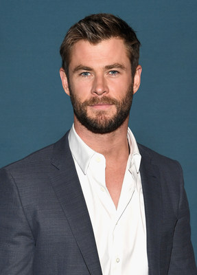 Swisse Wellness, Australia's No.1 Brand in Vitamins and Supplements, announces today a global partnership with international actor Chris Hemsworth as its newest Global Brand Ambassador.