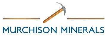 Murchison Minerals Ltd. (CNW Group/Murchison Minerals Ltd.)