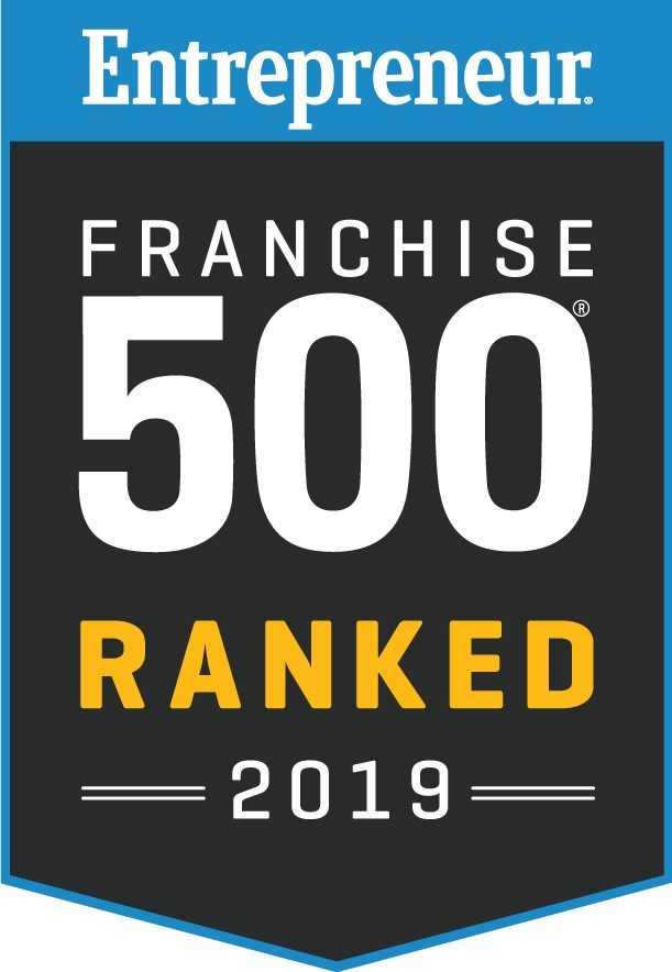 FirstLight Home Care has been named to Entrepreneur's annual ranking of outstanding franchises for the eighth straight year.