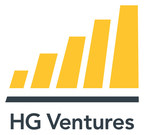 HG Ventures Partners with Innovate UK to Leverage Sustainable...