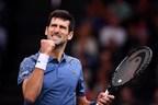 Novak Djokovic Announces Strategic Investment And Partnership With Universal Tennis