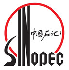 Sinopec's Operating Income for 2020 Q1 was RMB 555.502 Billion