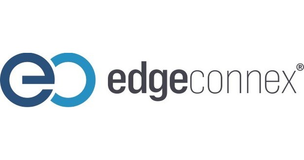 EdgeConneX Partners with Zenlayer To Bring Edge Cloud and Networking Solutions to Enterprises Across EdgeConneX Global Edge Data Center Footprint