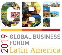GBF Latin America - Panama 2019 logo