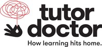 Tutor Doctor New Logo (PRNewsfoto/Tutor Doctor)