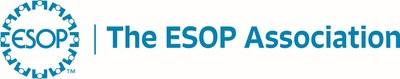 The ESOP Association Logo (PRNewsfoto/The ESOP Association)