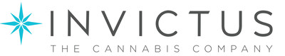 Invictus MD (CNW Group/Invictus MD Strategies)