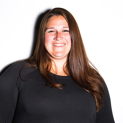 Meghan McCarthy, SVP-Media & Activation Services, Fusion92