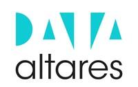 Altares logo (PRNewsfoto/Altares)