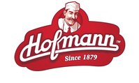 Hofmann is an iconic 140 year-old brand in Upstate New York.