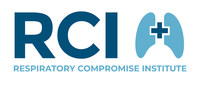 Respiratory Compromise Institute (RCI) http://www.respiratorycompromise.org