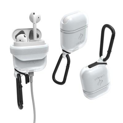 Catalyst AirPods保护套现在在全球部分苹果商店销售
