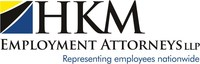 HKM is a national employment law firm dedicated to representing individuals and workers in all aspects of employment law.