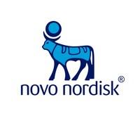 Novo Nordisk Canada Inc. (CNW Group/Novo Nordisk Canada Inc.)