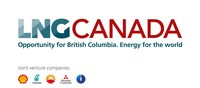 LNG Canada (CNW Group/LNG Canada)