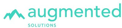 Augmented Solutions Logo