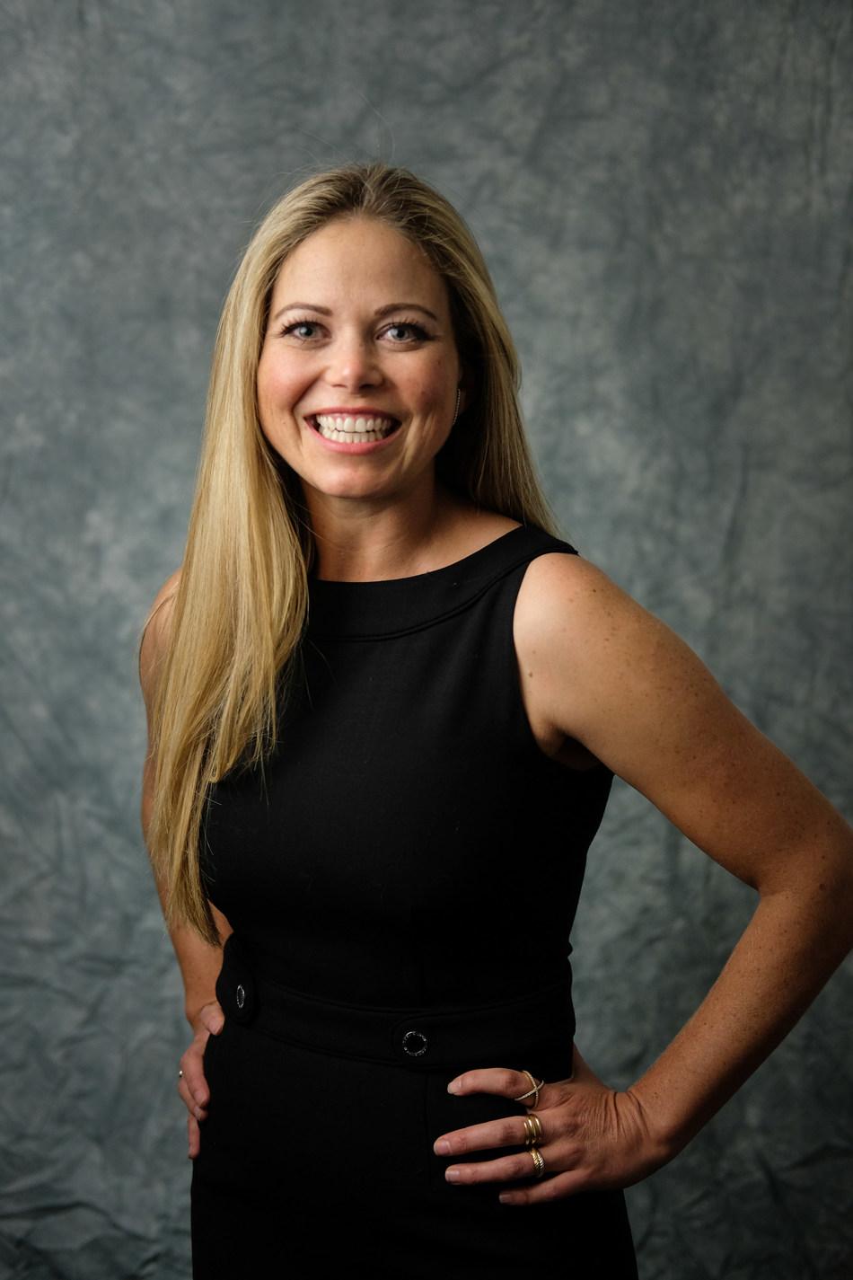 Mark Ein Brings Katy McKegney to lead Washington City Paper as Publisher