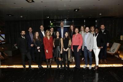 Brand USA presenta 8 experiencias inolvidables en Estados Unidos