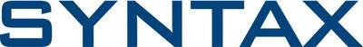 Logo: Syntax Systems