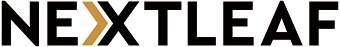 Nextleaf Solutions Ltd (CNW Group/Nextleaf Solutions Ltd.)