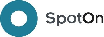 SpotOn (PRNewsfoto/SpotOn Transact, LLC)
