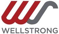 WellStrong, MSO, LLC