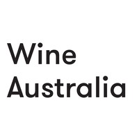 (PRNewsfoto/Wine Australia)