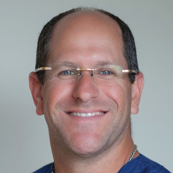 Steven J. Meyers, M.D. | Bone & Joint Clinic Texas Health Care Forth Worth