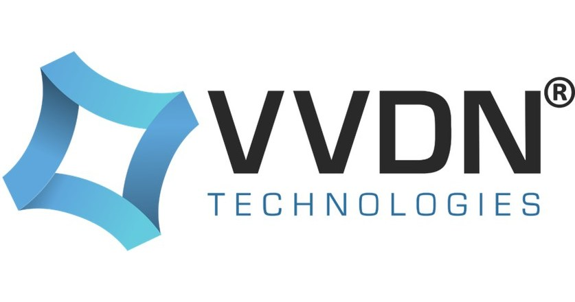 VVDN Technologies Meets Ontario, Canada Minister for Economic Development, Job Creation and Trade to Discuss Growth Plan - Canada NewsWire