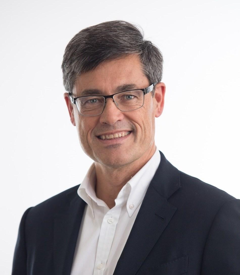Carlos López-Abadía