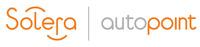 Solera | AutoPoint logo