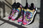 adidas and Foot Locker, Inc. Partner to Re-Envision the Future of Creativity and Speed